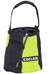 Edelrid Boulder Bag - Bolsas para Tiza & Boulder - verde/negro